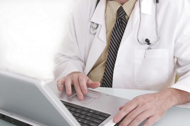 Майл консультация врача
