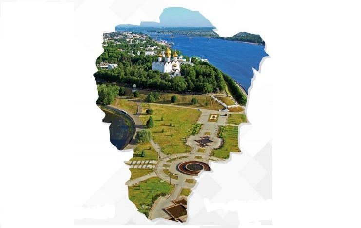 Калининград клиника здоровья