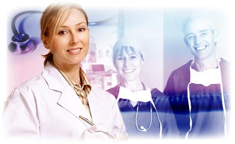 Поздравление врачам по специальностям