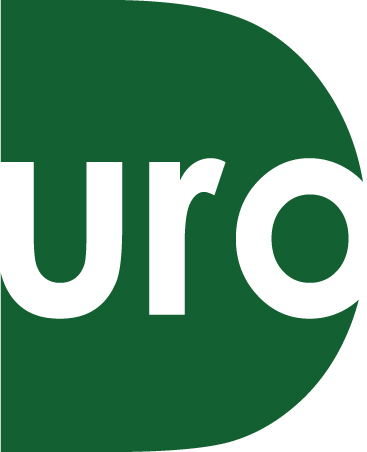 Urodigest.tv