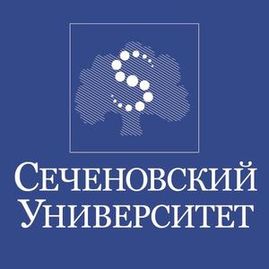 Научно-практическая конференция с международным участием «Высокие технологии в урологии»