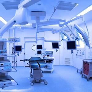 Мастер-класс с международным участием «Аденома предстательной железы - от терапии к хирургии»