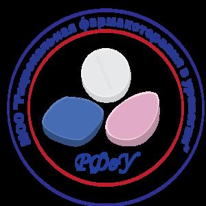 Заседание Общества урологов Республики Татарстан совместно с МОО «Рациональная фармакотерапия в урологии»