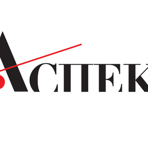 Заседание ДОК «АСПЕКТ»: Актуальные вопросы урологии. Пути совершенствования оказания специализированной урологической помощи населению ХМАО-Югра