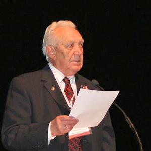 I научно-практическая конференция памяти Н.А. Лопаткина «История, настоящее и будущее отечественной урологии»