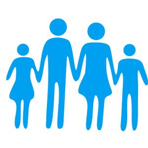 I Южно-российскаямеждисциплинарная конференция по репродукции «Инновационные технологии охраны репродуктивного здоровья»