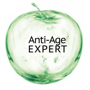 Школа Anti-Age EXPERT