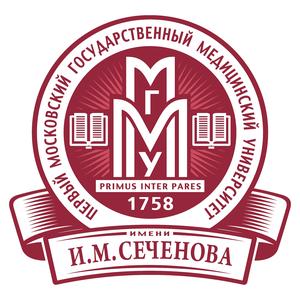 """Цикл ДПО """"Новые технологии лапароскопии в урологии"""""""