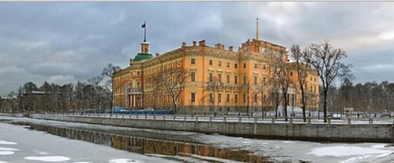 Состоится очередное заседание Санкт-Петербургского научного общества урологов имени С.П. Федорова
