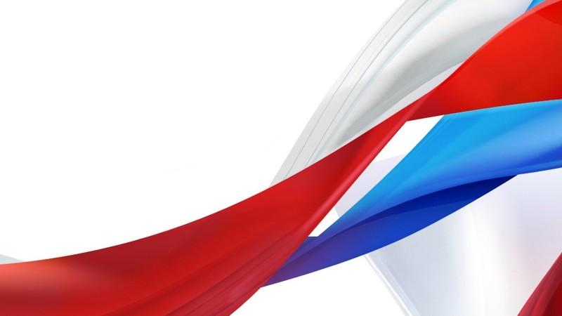 Российская урология. Итоги 2016 года