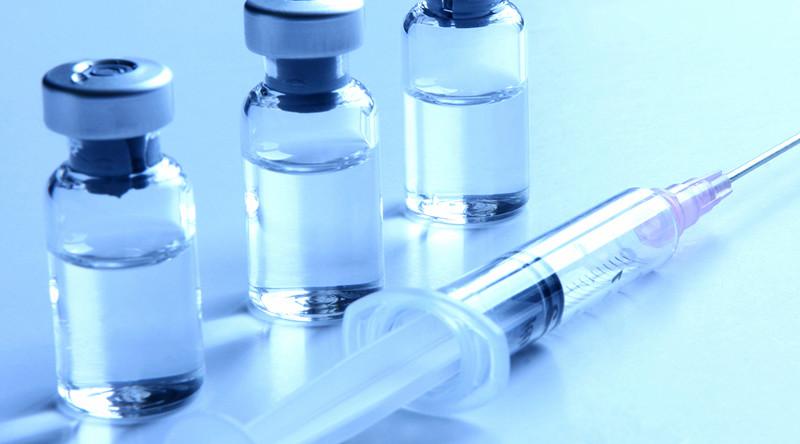 Антибиотикотерапия как превентивное мероприятие осложнений МКБ