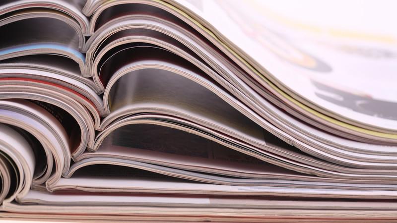 Журнал «Урологические ведомости» включен в перечень рецензируемых научных изданий