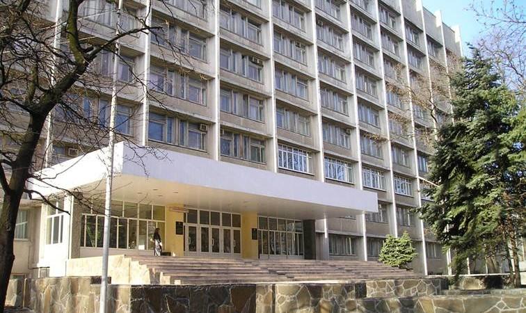 Доступны квоты на операционное лечение урологических и онкологических пациентов в Ростовском ГМУ