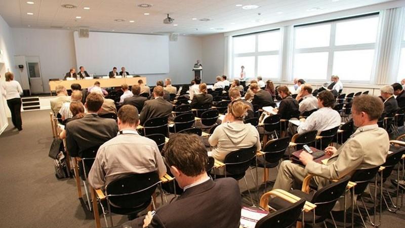 Опубликованы видеозаписи докладов конференции «Современные достижения в лечении МКБ, основы метафилактики камнеобразования»