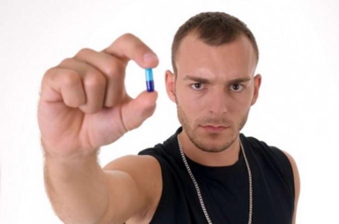 Австралийские ученые разработали мужской оральный контрацептив