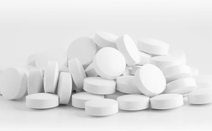 Медикаментозное сопровождение метастатического кастрационно-чувствительного рака предстательной железы