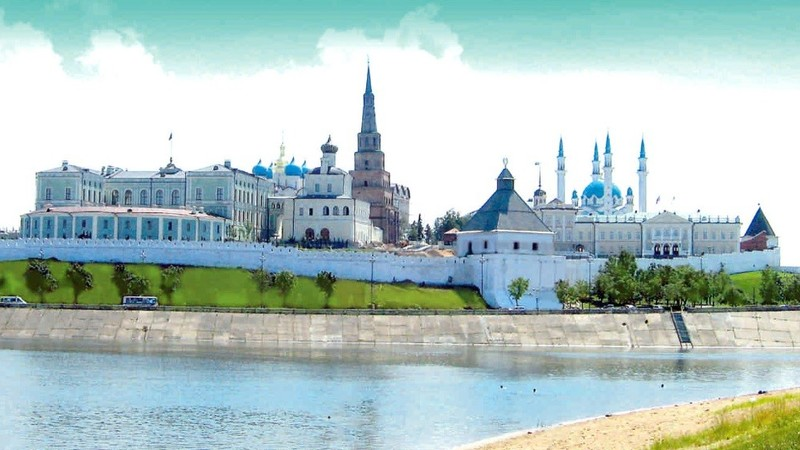 Опубликованы доклады IV Конгресса Ассоциации Молодых Урологов России