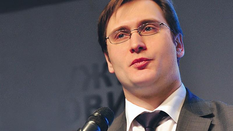 Олег Олегович Салагай прокомментировал вероятность возможного установления запрета табака