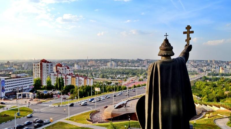 Научно-практическая конференция «Междисциплинарные проблемы инконтиненции у женщин»  пройдет в Белгороде, 12 мая 2017