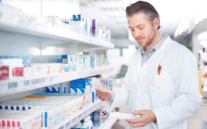 Применение Простатилена® в комплексной терапии ЭД и репродуктивных нарушений у мужчин молодого возраста