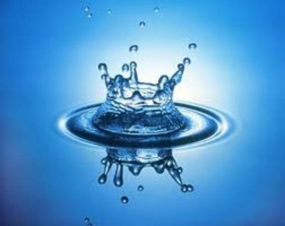 Разработан уникальный пластырь для лечения недержания мочи при гиперактивном мочевом пузыре