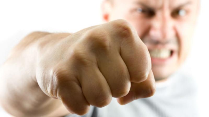 MAR CONSULT: 20% врачей отметили участившиеся случаи агрессии