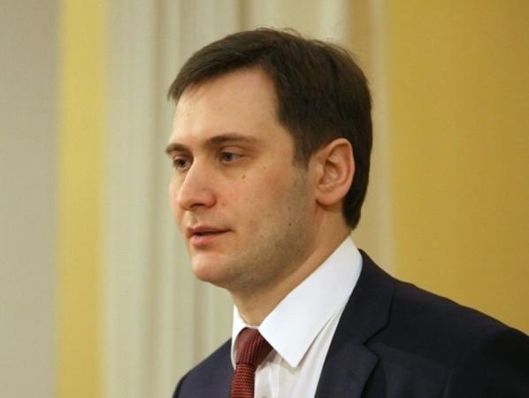 Олег Салагай: гомеопатия - доказать эффективность