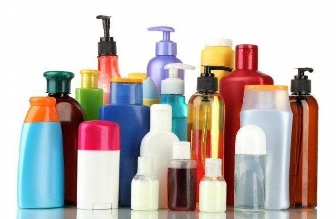 Изделия из пластика могут влиять на фертильность