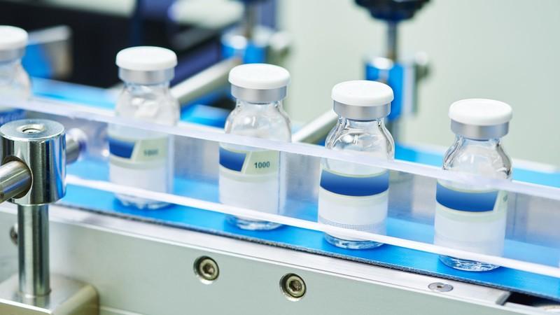 Аминогликозиды для лечения хронического бактериального простатита