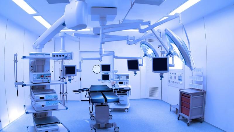 Состоится мастер-класс с международным участием «Аденома предстательной железы - от терапии к хирургии»