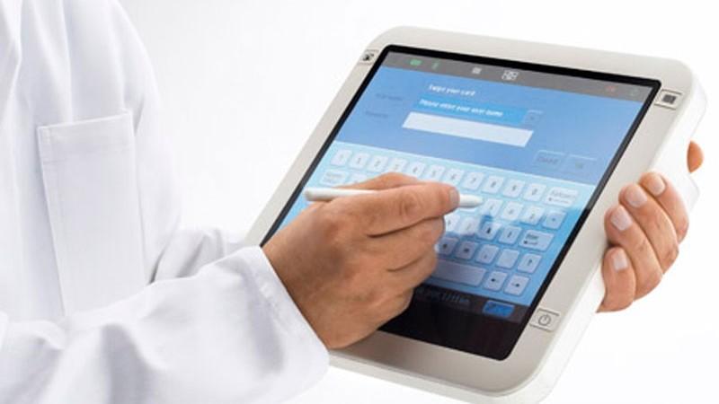 Электронный больничный: быть или не быть?