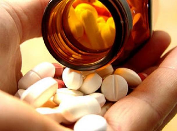 Образ жизни или медикаментозная терапия?