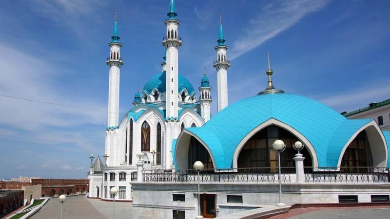 Запланируйте участие в IV Конгрессе Ассоциации Молодых Урологов России в Казани