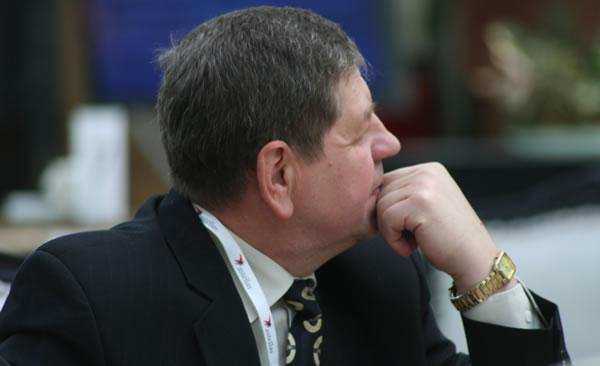 профессор Ухаль (Одесса)