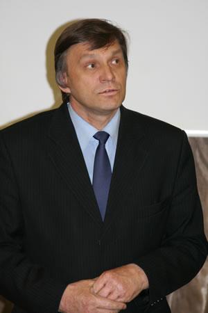 Стоматологическая поликлиника 21 невского района на солидарности