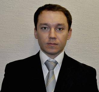 Официальный сайт загорянской поликлиники