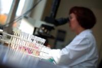 Самостоятельный контроль качества спермы