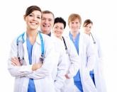 Минздрав намерен улучшить качество и квалификацию управленческих кадров в здравоохранении