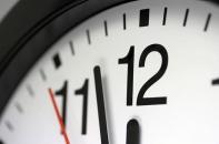 Минздрав пересмотрел типовые нормы времени приема пациентов врачами поликлиник