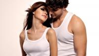 Количество половых контактов влияет на здоровье будущего поколения