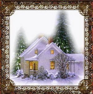 Поздравления с Наступающим Новым 2010 годом от урологов Беларуси