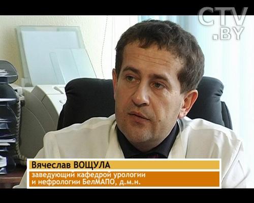 хороший диетолог в новосибирске отзывы